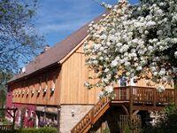 Ferienwohnung 'Zur Napoleonschanze' in Hohnstein-Rathewalde - kleines Detailbild