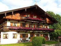Oberpartenhauserhof, Ferienwohnung Gabi in Gmund - kleines Detailbild