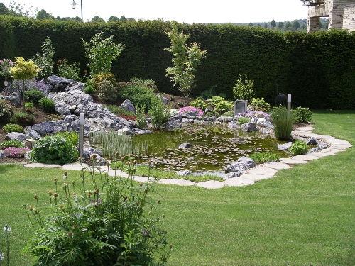 Badewanne - Dusche