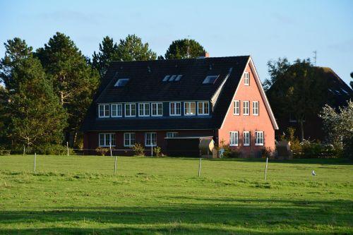 Detailbild von Haus Pax Appartement 4