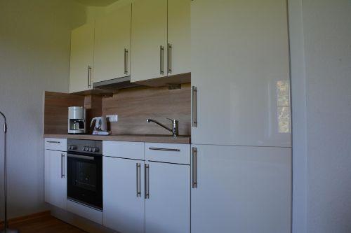 Zusatzbild Nr. 03 von Haus Pax Appartement 4