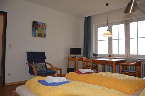 Zusatzbild Nr. 07 von Haus Pax Appartement 4