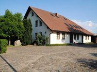 De Ingel Hoof - Ferienwohnungen auf wundersch�nem Grundst�ck, Nordsied in Anklam - kleines Detailbild