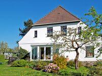 exklusive Ferienwohnung in Lubmin, Ferienwohnung in Lubmin (Seebad) - kleines Detailbild