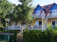 Kastanie 57 - zwischen Ostsee und Einkaufsmöglichkeiten, Ferienwohnung Kastanie 57 in Graal-Müritz (Ostseeheilbad) - kleines Detailbild