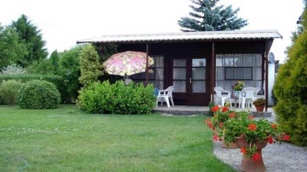 Ferienhaus Schmidt, Erika, Ferienhaus 7