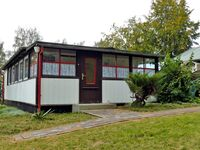Bungalow 49, Bungalow in Sundhagen OT Stahlbrode (Festland) - kleines Detailbild