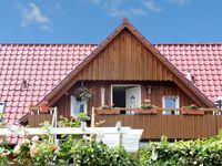 Ferienwohnungen 'Karlotta' F 714, 1-Raum-Ferienwohnung mit Schlafboden (2 Pers + 1 Baby ) in Kühlungsborn (Ostseebad) - kleines Detailbild