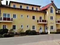 Hotel Dünenschloss, 103 in Karlshagen - kleines Detailbild