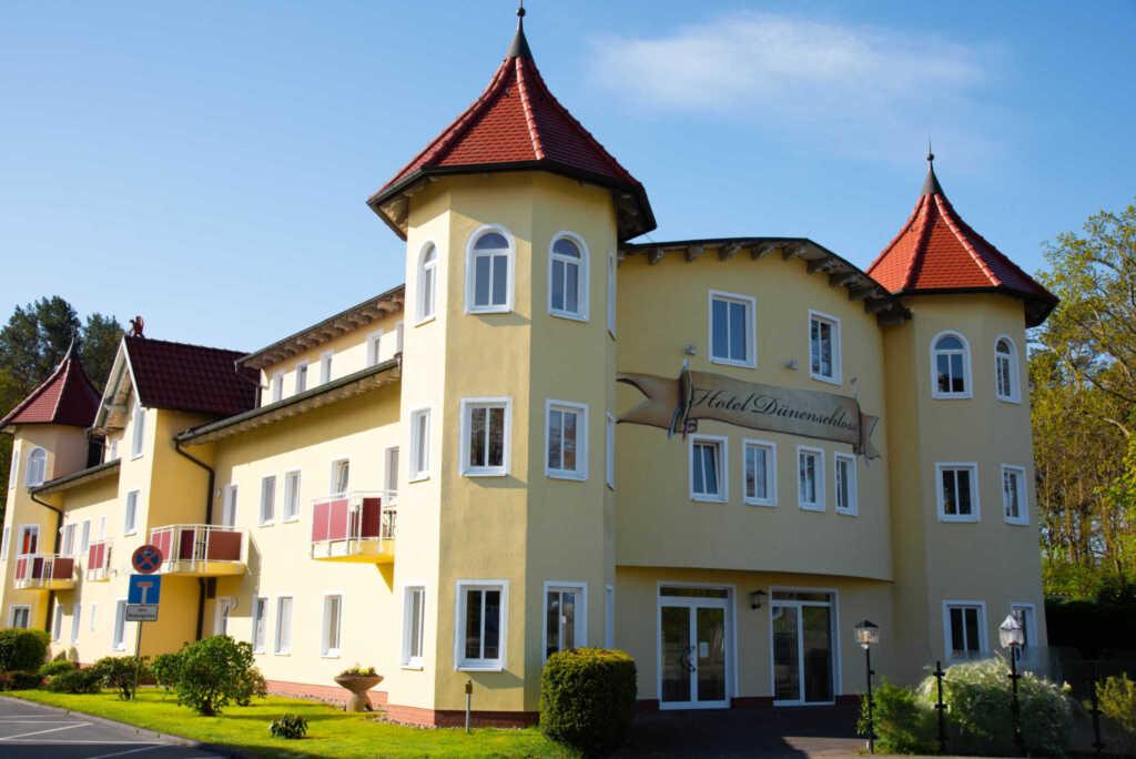 Hotel Dünenschloss, 103