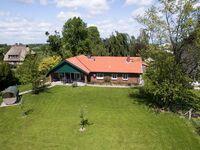 Ferienhaus Markerup in Husby-Markerup - kleines Detailbild