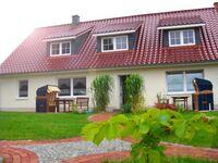 Haus 'Störtebeker', 1-Zimmer-Appartement in Insel Poel (Ostseebad), OT Weitendorf - kleines Detailbild