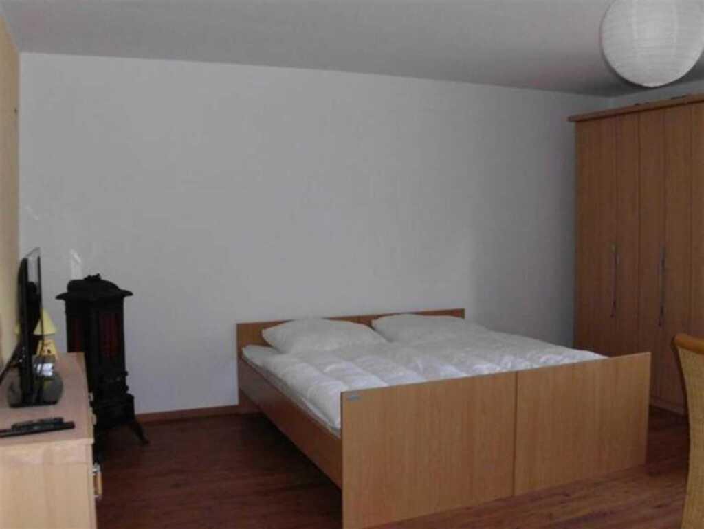 Haus 'Störtebeker', 1-Zimmer-Appartement