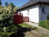 Ferienzimmer JENNY in Zinnowitz (Seebad) - kleines Detailbild