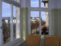 Ferienwohnung ZANDER, Fewo ZANDER in Zinnowitz (Seebad) - kleines Detailbild