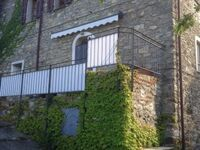 Casa Castello in Castellazzo - kleines Detailbild