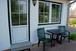 DEB 006 Pension am See, 02 Doppelzimmer mit Terras