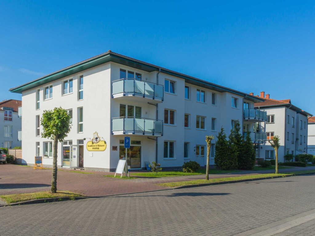 a) Am Maigl�ckchenberg 19, M 05