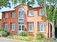 DEB 009 Appartementhaus auf Mönchgut, 02 Ferienappartement mit Balkon in Thiessow auf Rügen (Ostseebad) - kleines Detailbild
