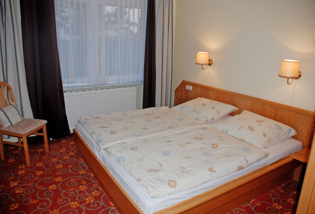 DEB 009 Appartementhaus auf Mönchgut, 03 Ferienapp