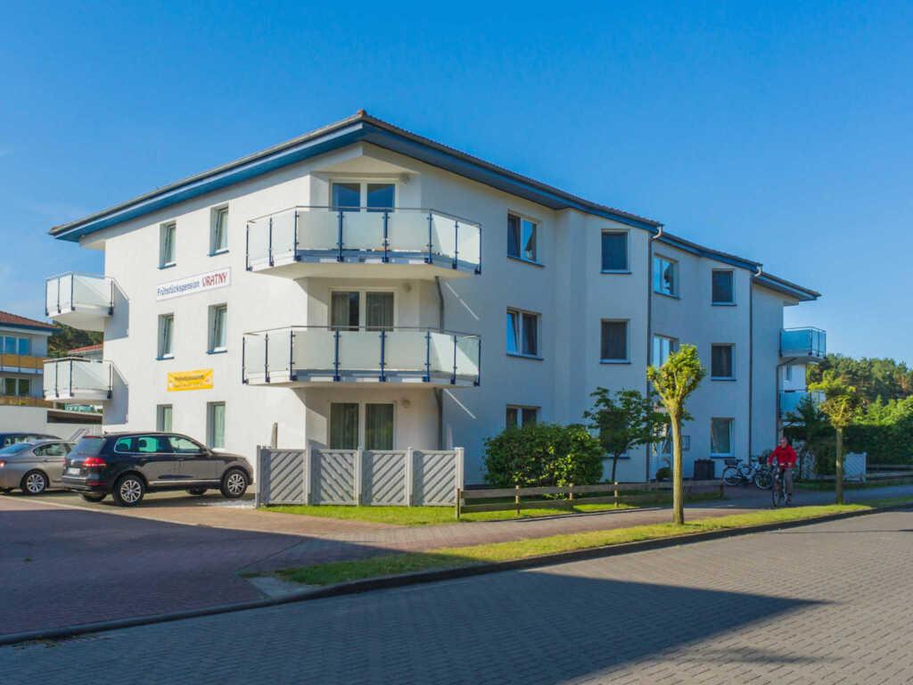 b) Am Maigl�ckchenberg 3, PA 03-06