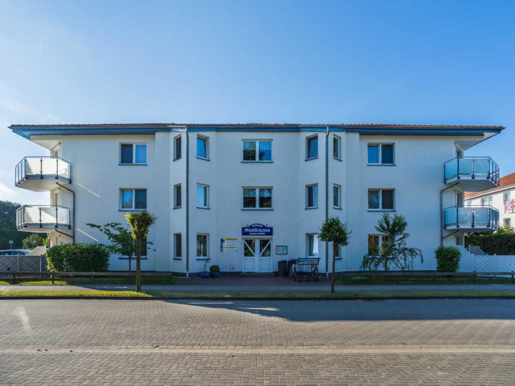 b) Am Maiglöckchenberg 3, PA 07-14