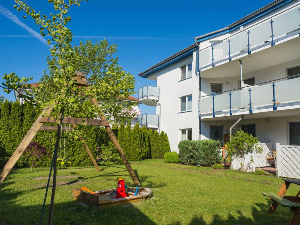 b) Am Maiglöckchenberg 3, PA 09-18