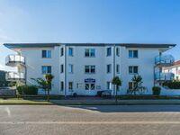 b) Am Maiglöckchenberg 3 (2-Raum-FeWo), Angebot Zwei-Raum-FeWo in Karlshagen - kleines Detailbild