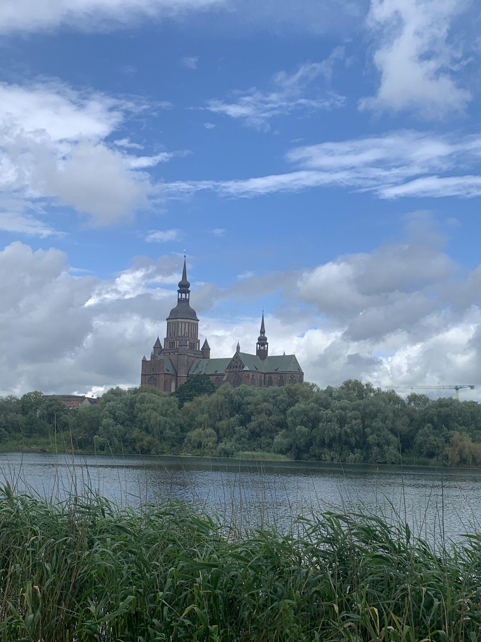 Balkon/Logia