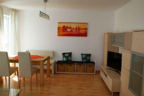 ferienwohnung augsburg g ggingen in augsburg bayern thomas schygulla. Black Bedroom Furniture Sets. Home Design Ideas