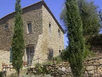 Ferienhaus Scopetellino in Lisciano Niccone-Mercatale - kleines Detailbild