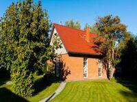 Ferienhaus Ederer in Nordstrand - kleines Detailbild