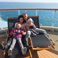 Vermieter: Familie Herzberg-Lembke