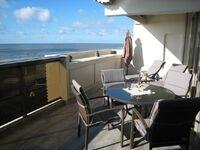 Meerblickwohnung Noordwijk aan Zee in Noordwijk aan Zee - kleines Detailbild