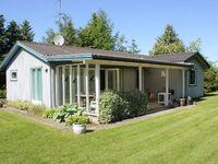 Süd 'Spitze' Ferienhaus - Bukkavej in Marielyst - kleines Detailbild