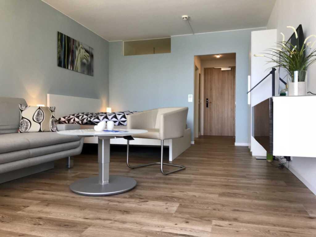 Appartement 'An der Seebr�cke', App. an der Seebr�
