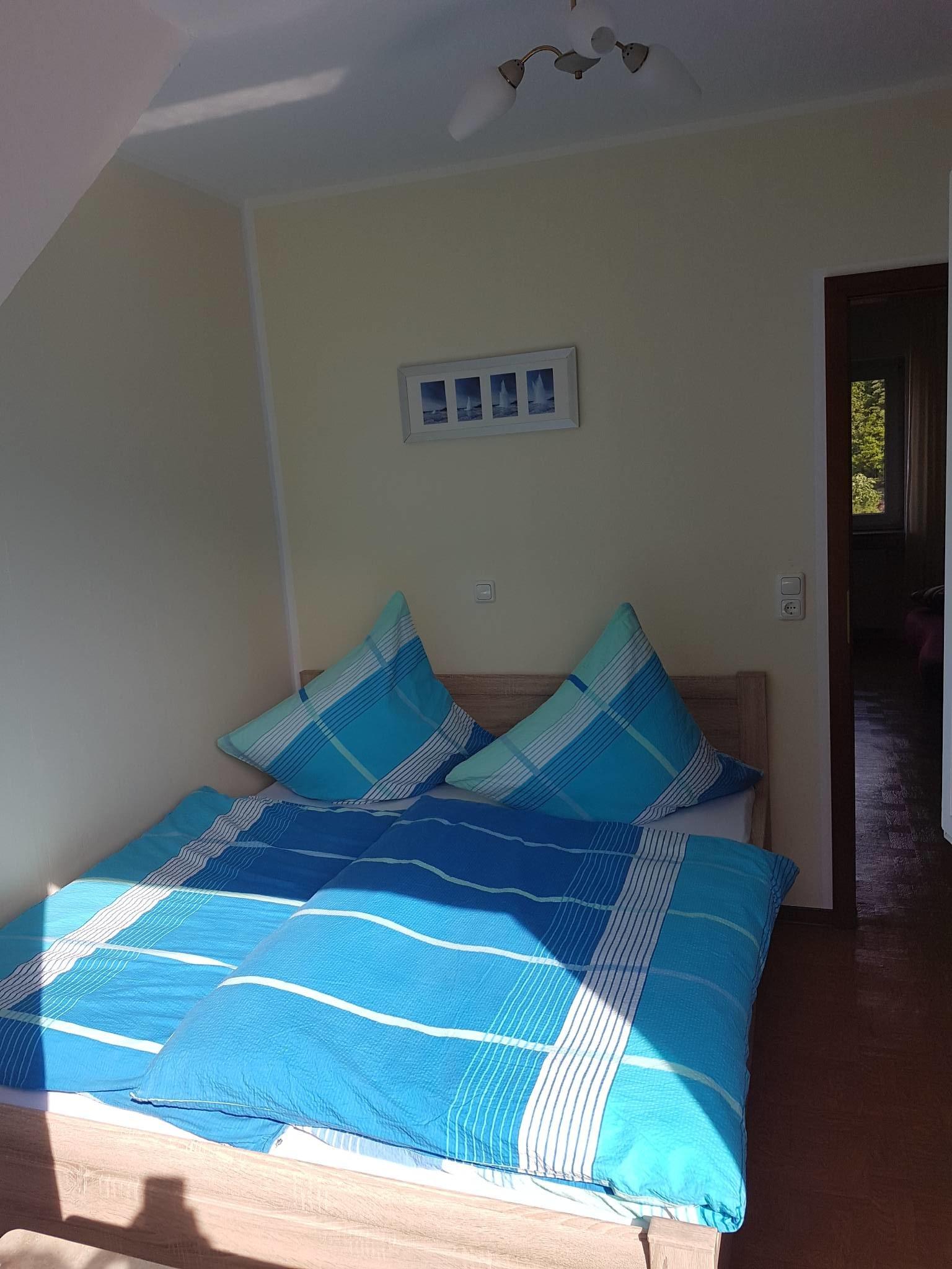 Wohnzimmerübersicht
