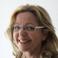 Vermieter: Ihre Vermieterin Ursula Schulz