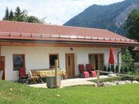 Ferienhaus Rosen, Ferienwohnung 'Familienresidenz' in Bayrischzell - kleines Detailbild