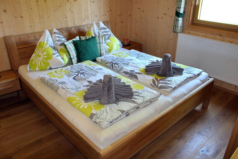 L�rchwiesen-Zimmers