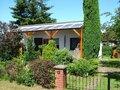Ferienhaus Hahne in Mönkebude - kleines Detailbild