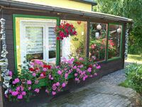 Ferienhaus Sagard RÜG 751, RÜG 751 in Sagard auf Rügen - kleines Detailbild