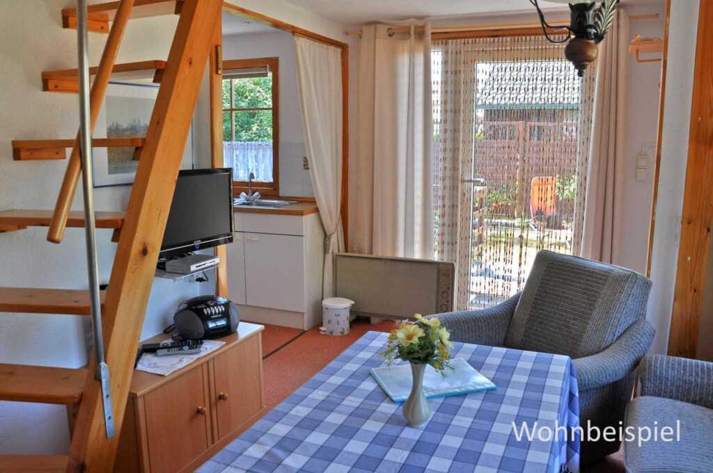 Ferienhaus Lassan VORP 901, VORP 901