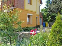 Ferienwohnung Kühlungsborn MOST 011, MOST 011 in Kühlungsborn (Ostseebad) - kleines Detailbild