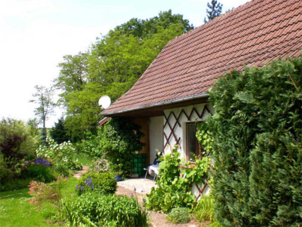 Ferienhaus Neustrelitz SEE 2831, SEE 2831