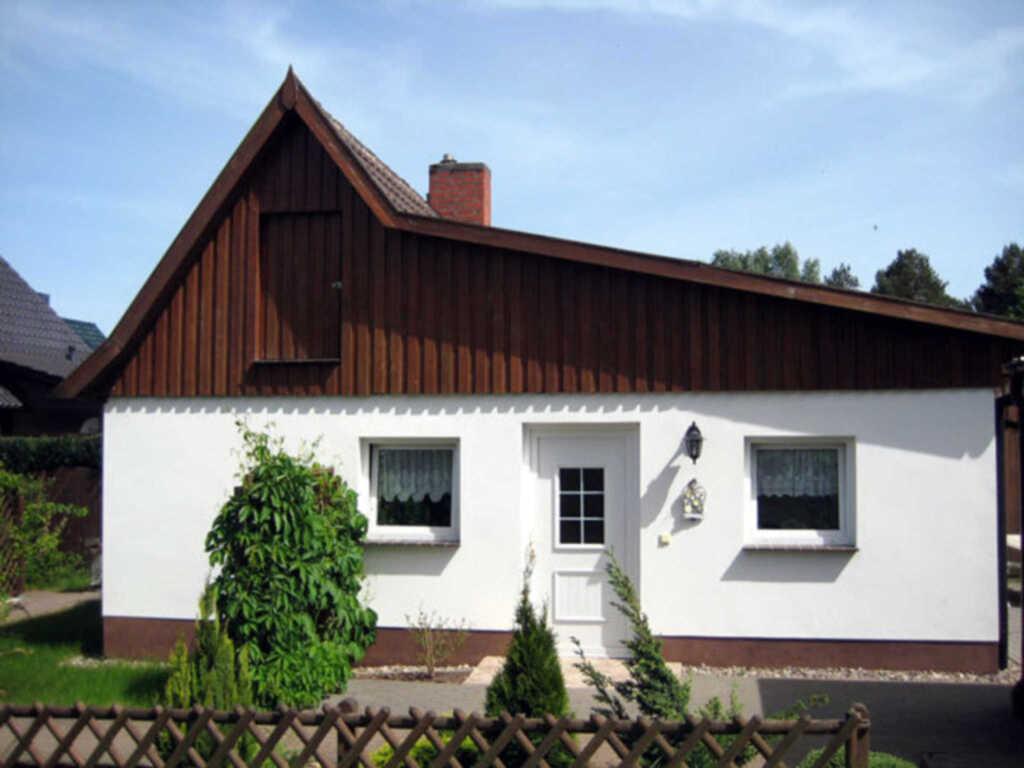 Ferienhaus Mirow SEE 1881, SEE 1881