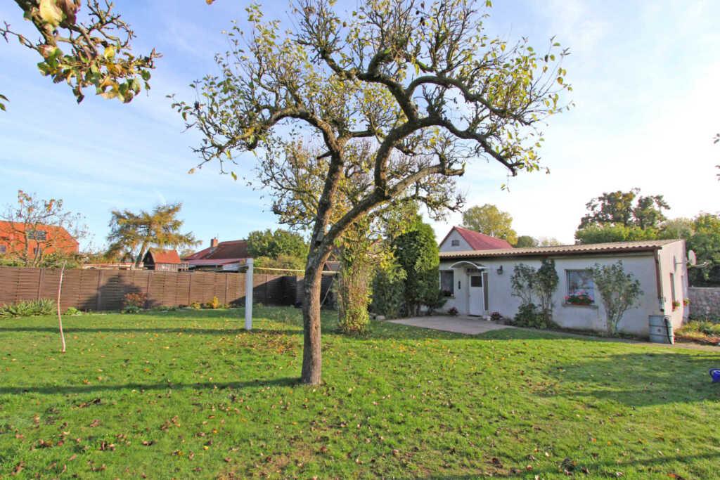 Ferienhaus Liepgarten VORP 1001, VORP 1001