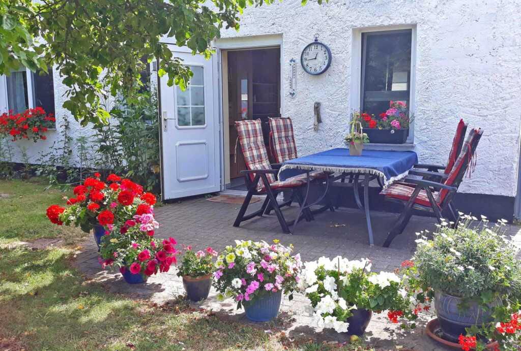 Ferienhaus Fuhlendorf VORP 411, VORP 411