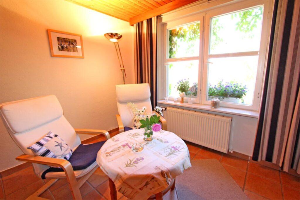 Ferienhaus Bodstedt VORP 421, VORP 421