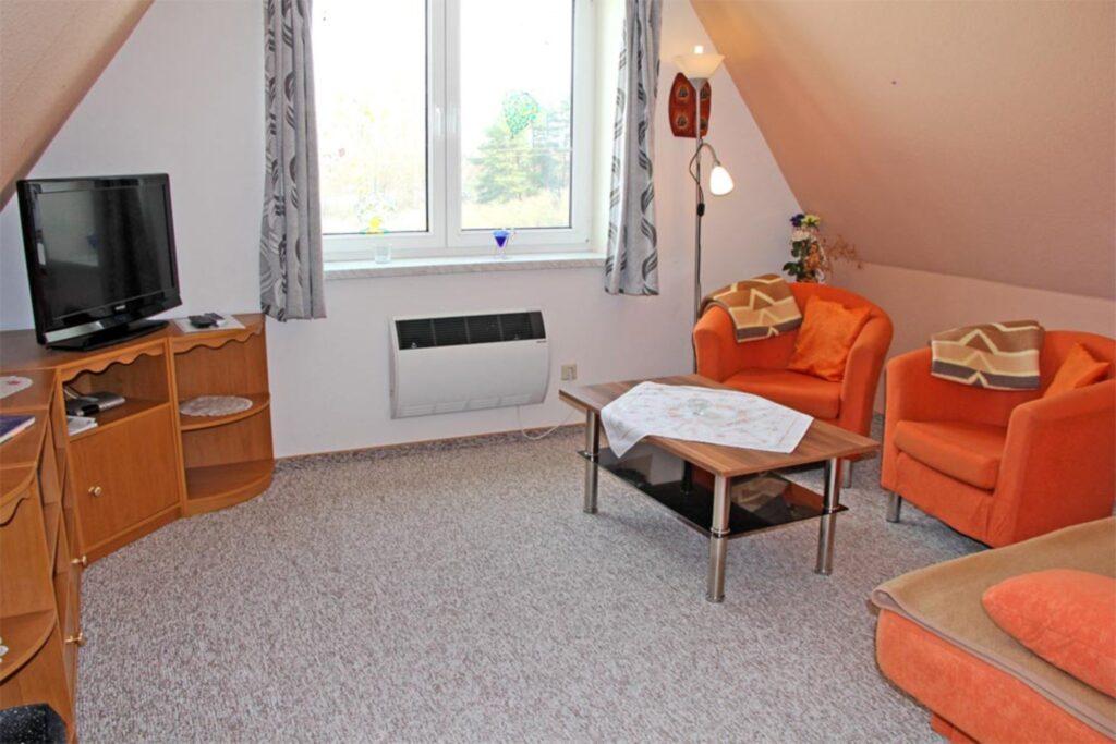 Ferienhaus Carpin SEE 3031, SEE 3031